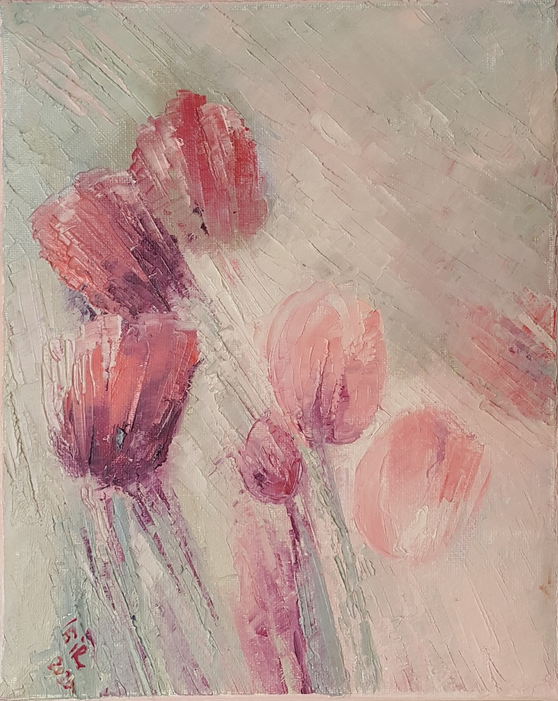 dancing-tulips-flower-show-chelsea-hampton-court-garden-live-wedding-home-irina-taneva-oil