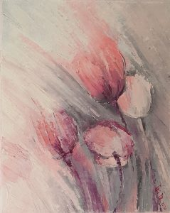 pink-sofa-bedroom-interior-trend-chair-tulip-garden-chelsea-hampton-court-show-flower-irina-taneva